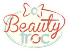 beauty-troc-echange-tes-produits-de-beaute-8170566