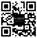 qr_Code App_Terrasse-du-Paza